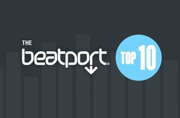 Beatport top 10