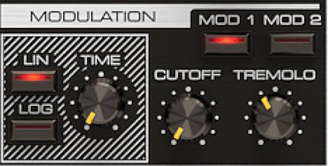 sigmund-modulation