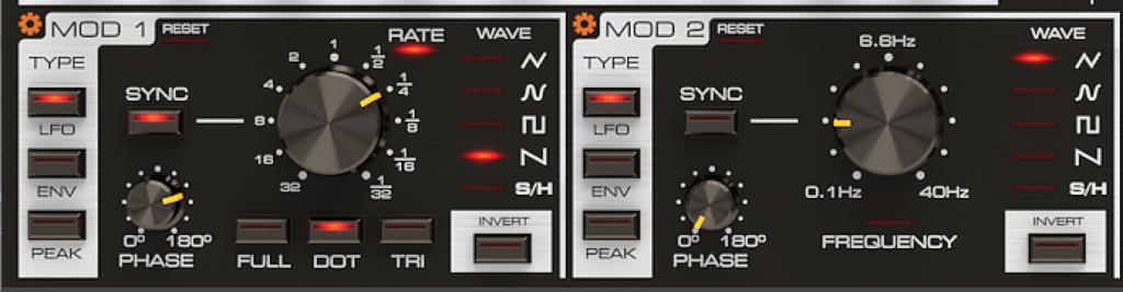 sigmund-modulation2