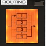 sigmund-routing
