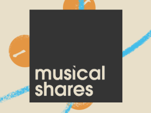 Musical Shares