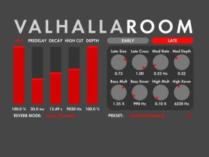 ValhallaRoom