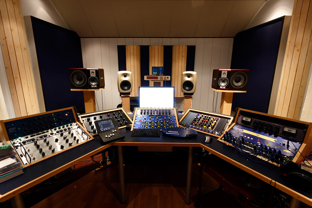 Introduction to Mastering: 3 Approaches to Working with ...