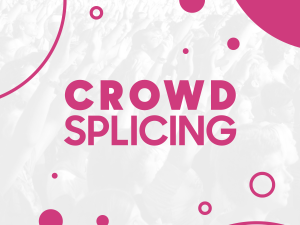 CrowdSplicing_Cover