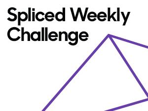 splice challenge