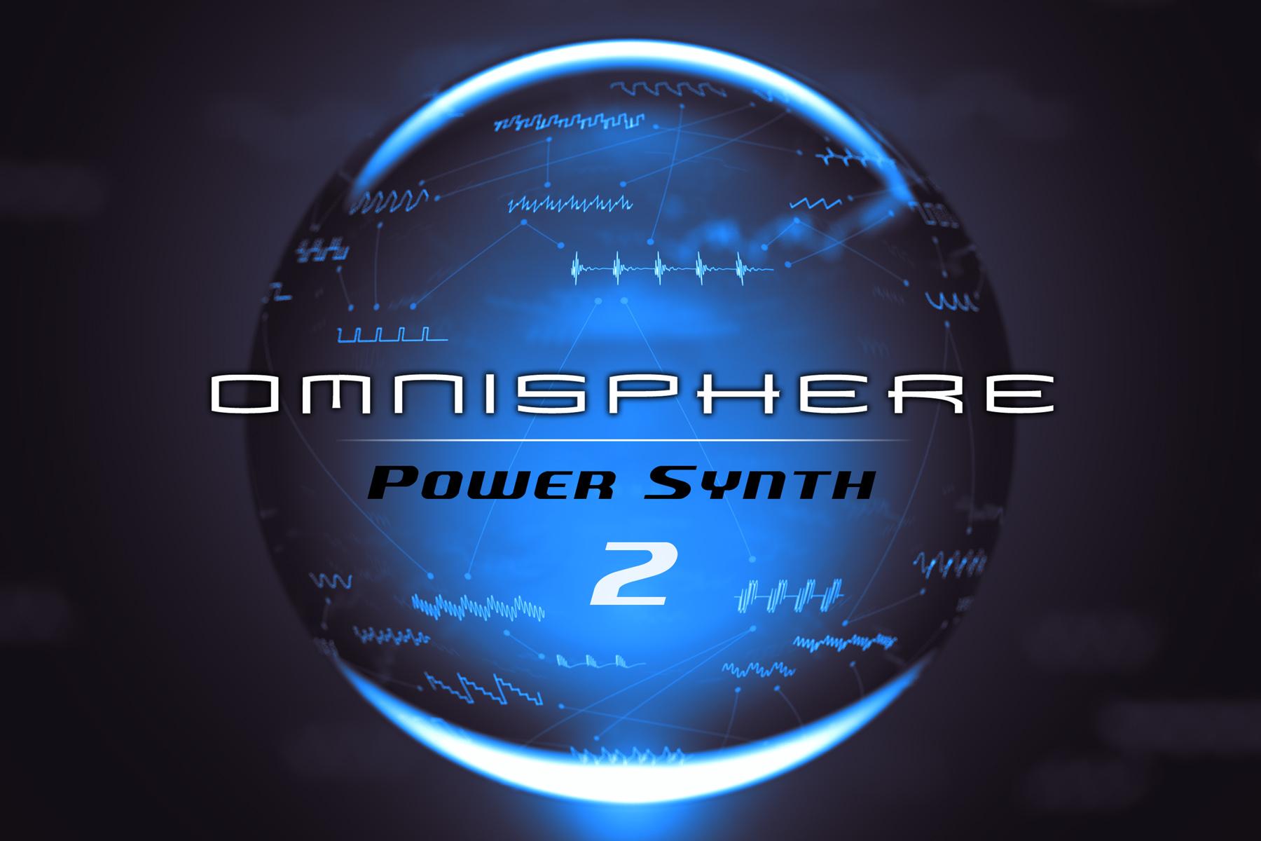 Spectrasonics omnisphere 2 patch keygen release