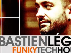sebastien-leger-funky-tech-house-700x357