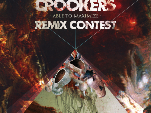 CrookersContest_Cover