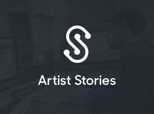 Artist Stories