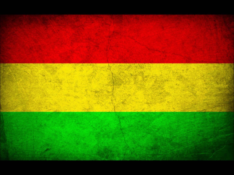 5 Core Elements of Reggae - Blog | Splice