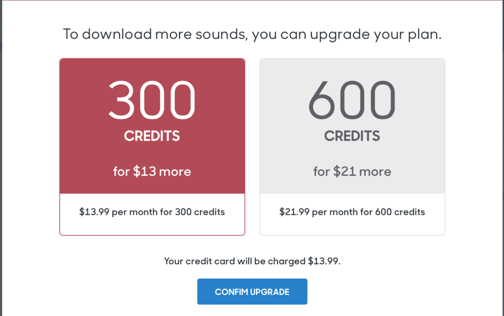 sounds_upgrade