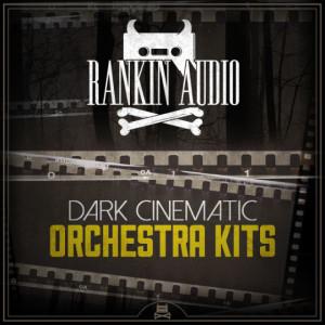 dark-cinematic