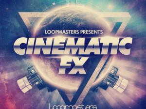 cinematic-fx