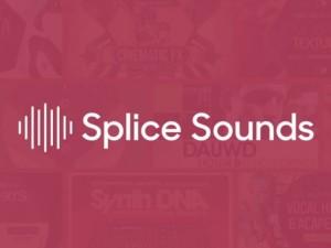 splicesounds
