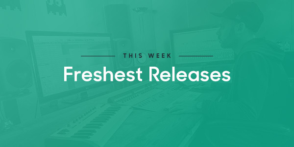 freshest-releases