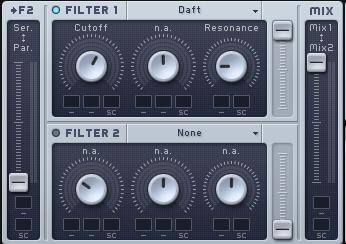 03_Filter