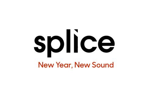 Splice_NewYear
