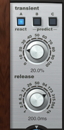 Mastering 101: Limiting - Blog | Splice