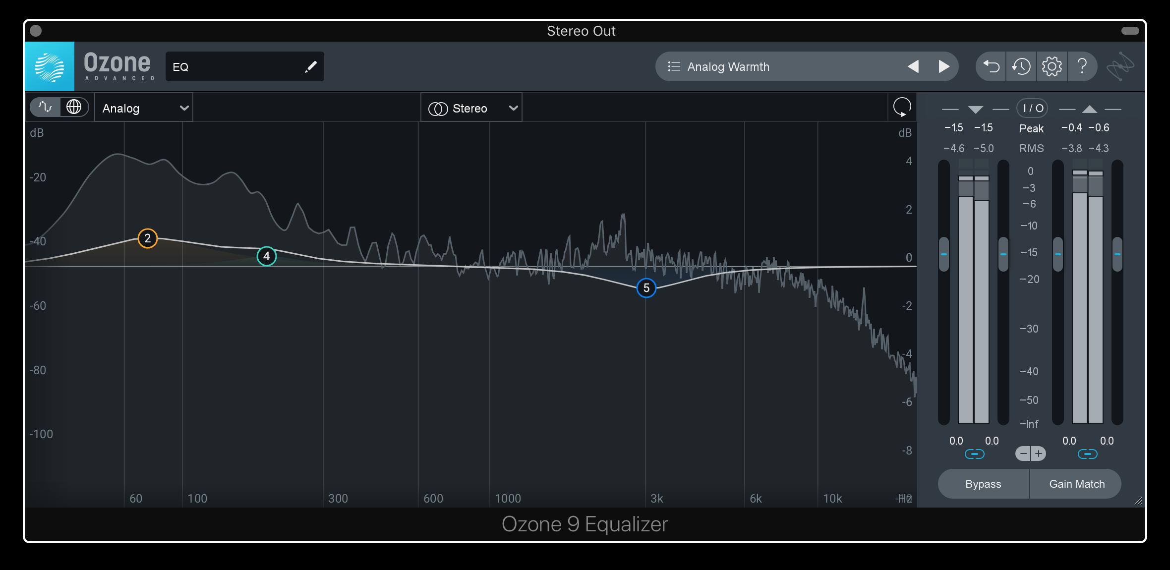 mastering-101-ozone-9-eq