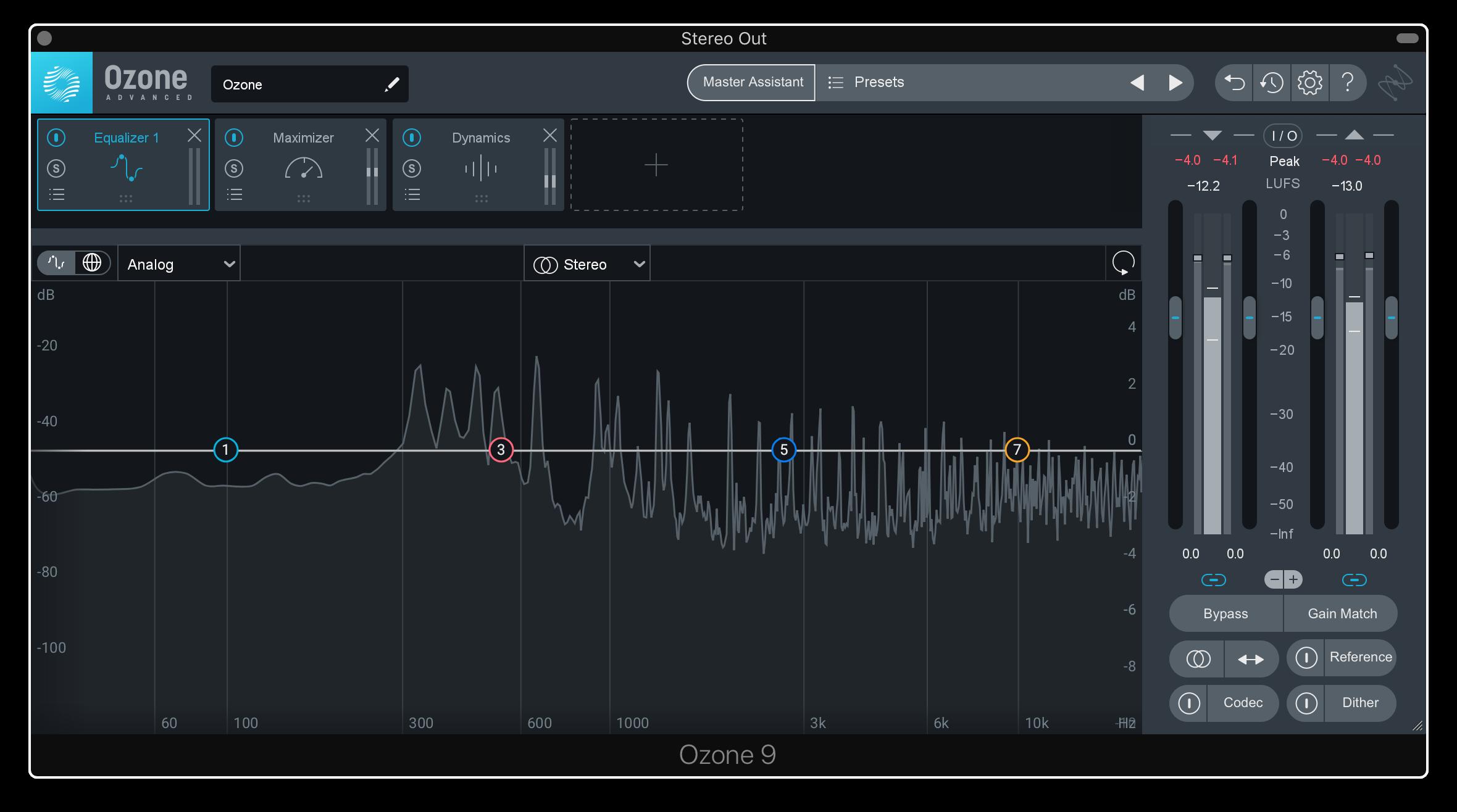mastering-101-ozone-9-metering