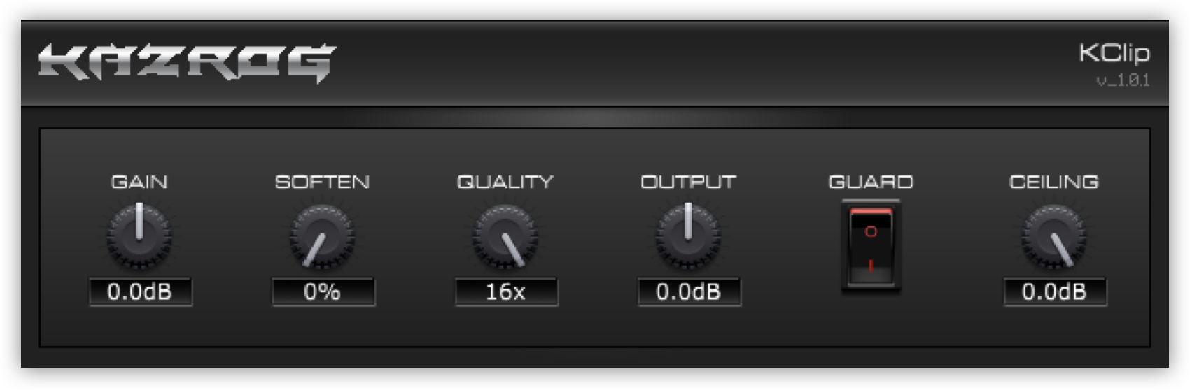 mastering-101-limiting-k-clip
