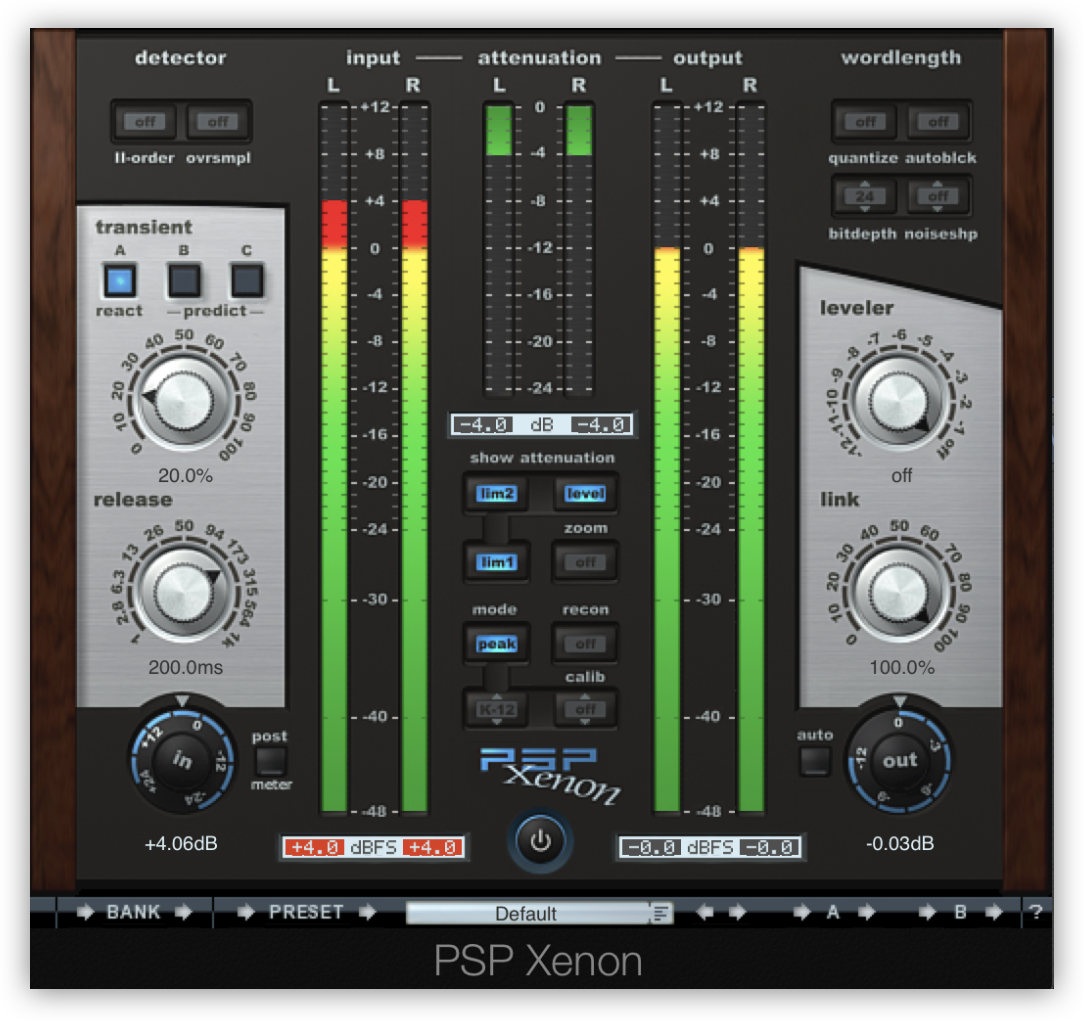 mastering-101-limiting-psp-xenon