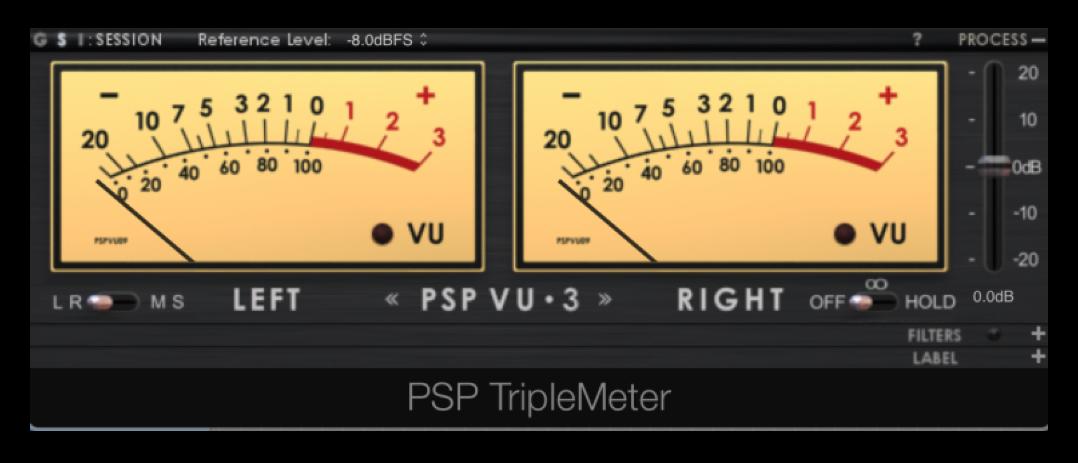 signal-flow-metering-psp-triplemeter-01