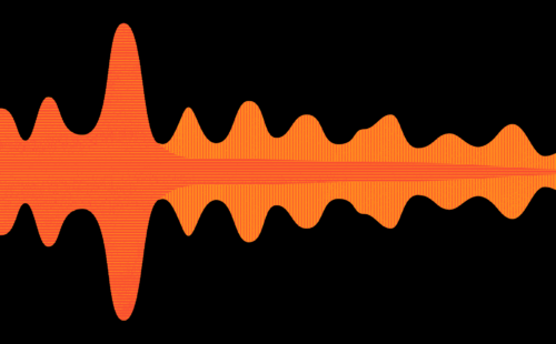 effect-101-reverb-featured-image