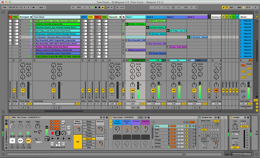ableton_mix