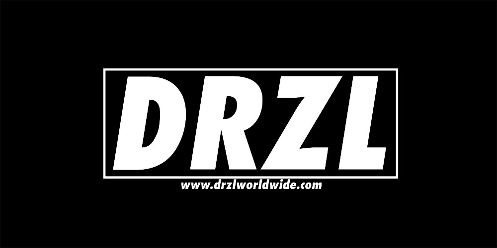 drzl_official
