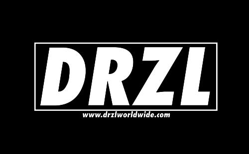 drzl_official