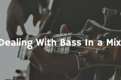 bass_mix