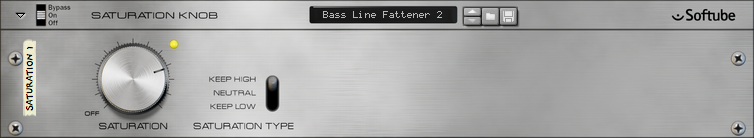 bass-harmonics