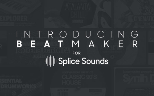 beat maker introduction