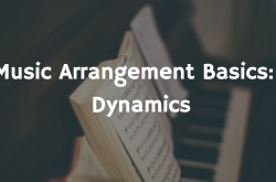 music_dynamics