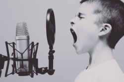 vocal_mix