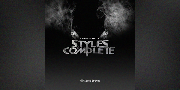 styles & complete samples
