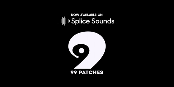 99 patches launch