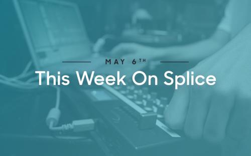 May 6th weekly roundup