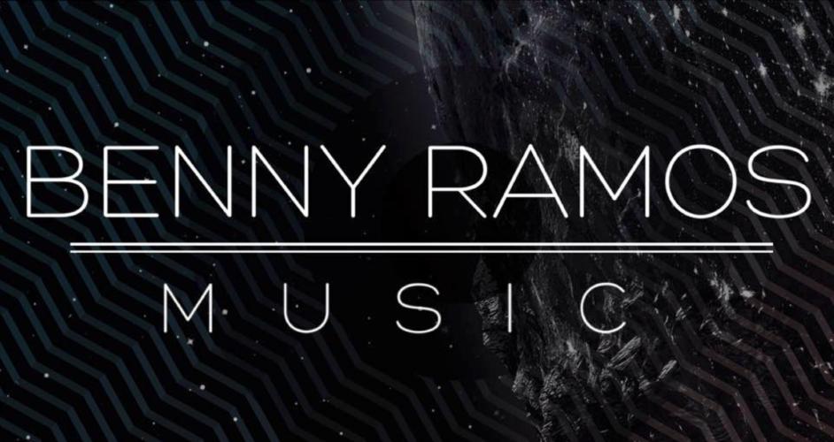 benny-ramos-music