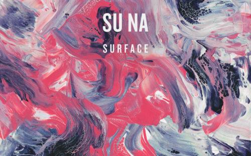suna-surface-ep