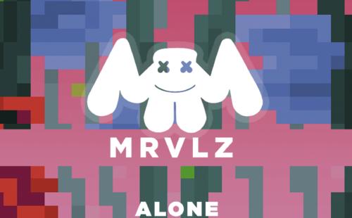 Mello Remix Winner