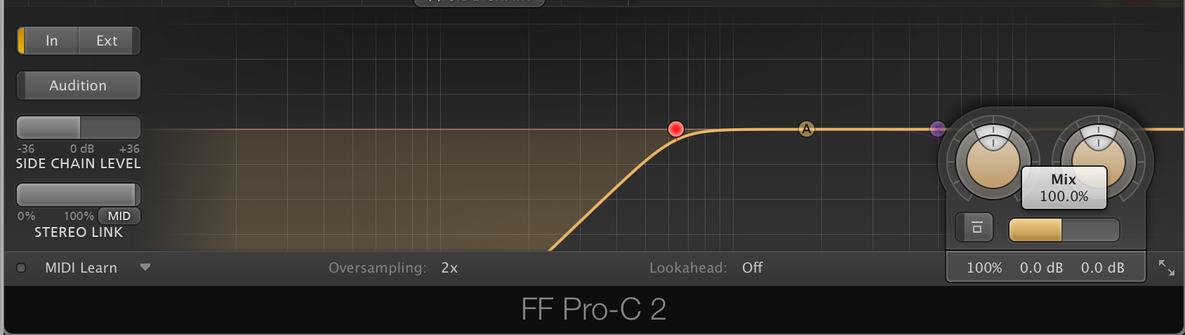 fab-filter-pro-c2-2