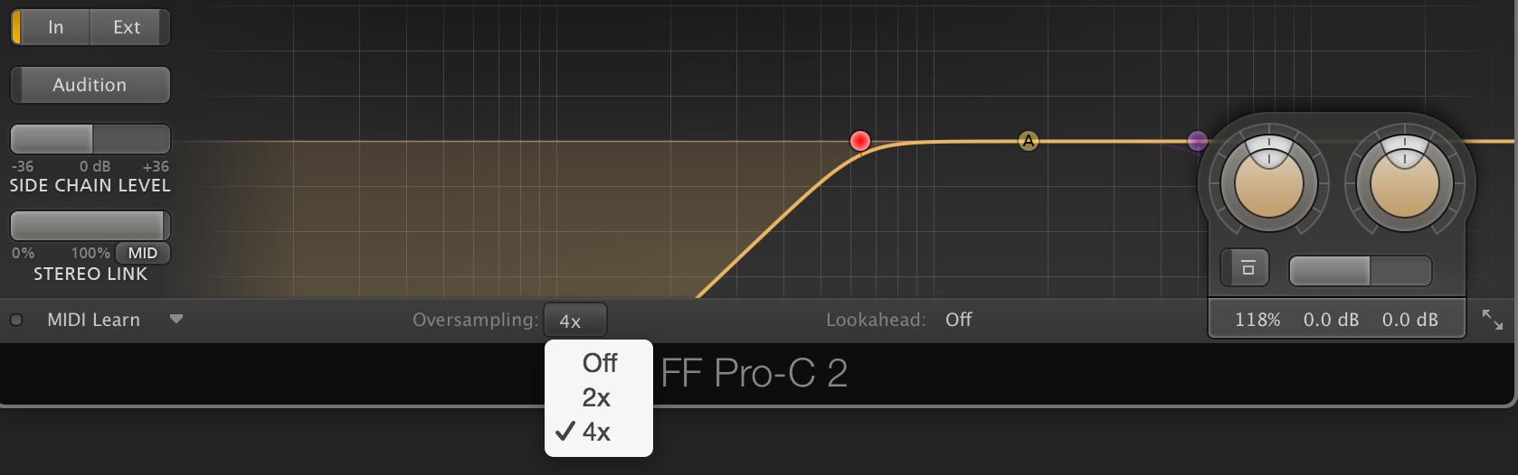 fab-filter-pro-c2-5