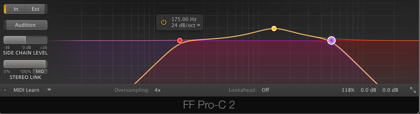 fab-filter-pro-c2-6
