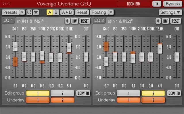 Voxengo_Overtone-GEQ_3