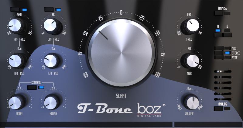 boz_t-bone_eq