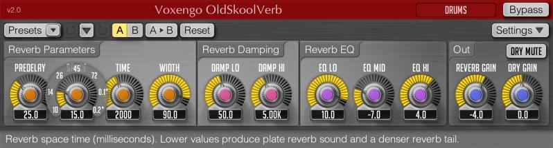 voxengo_old_skool_verb