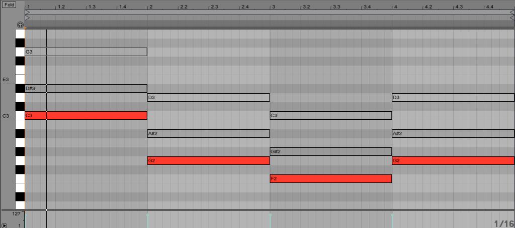 future-beats-pre-prod-06