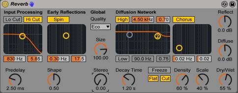 future-beat-stereo-width